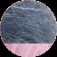 SlateBlue-Pink