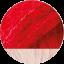 Red-Quartz