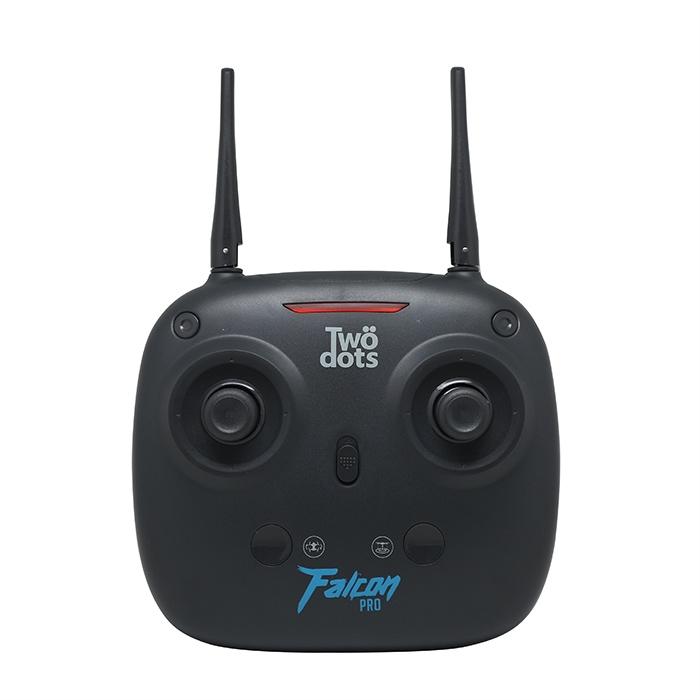Radiocomando Falcon PRO