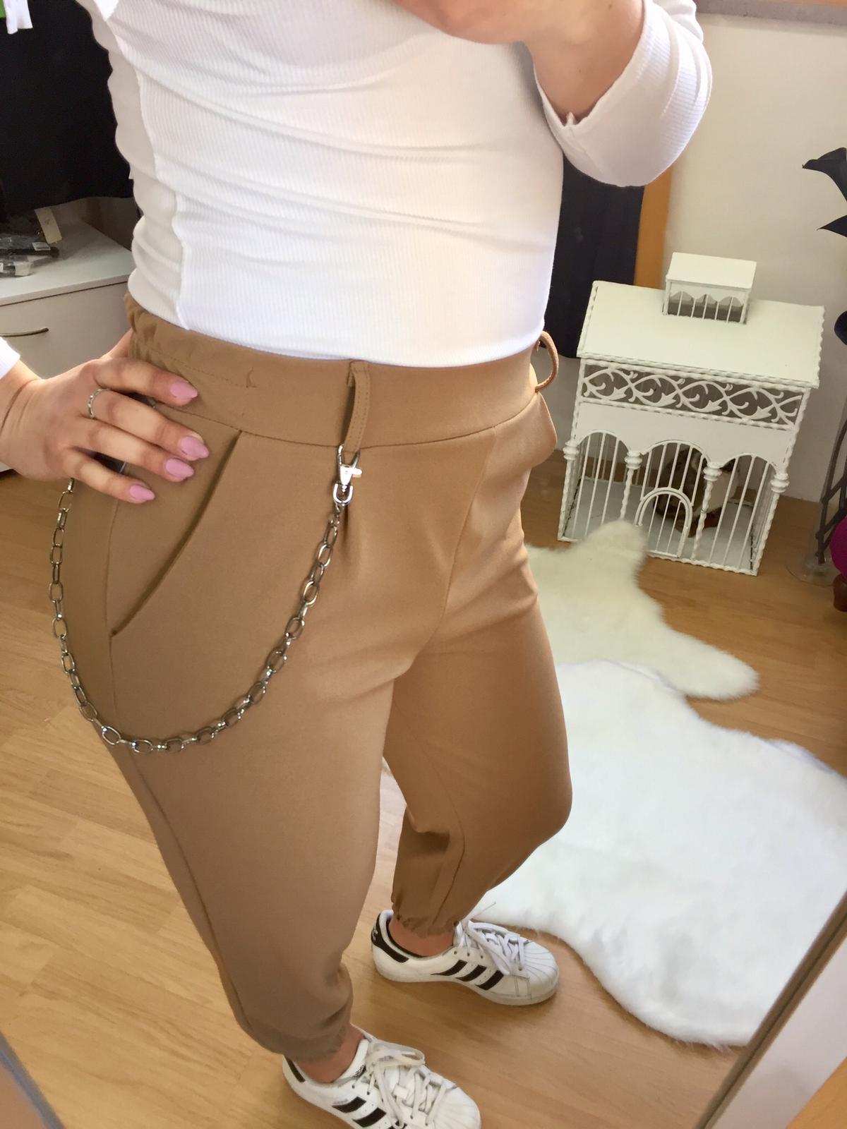Pantalone Catena