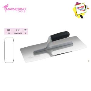 Marmorino Tools Stilmirror Microcement 360x120mm articolo 21047