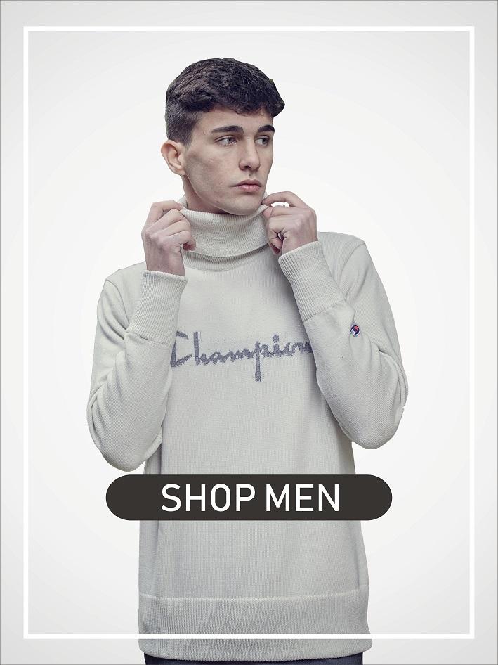 Spadashop - Abbigliamento e Accessori Uomo Donna ed713ab3b61