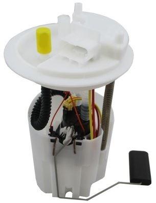 Pompa alimentazione Fiat Punto 1,3 mjtd, Mito (55703110)