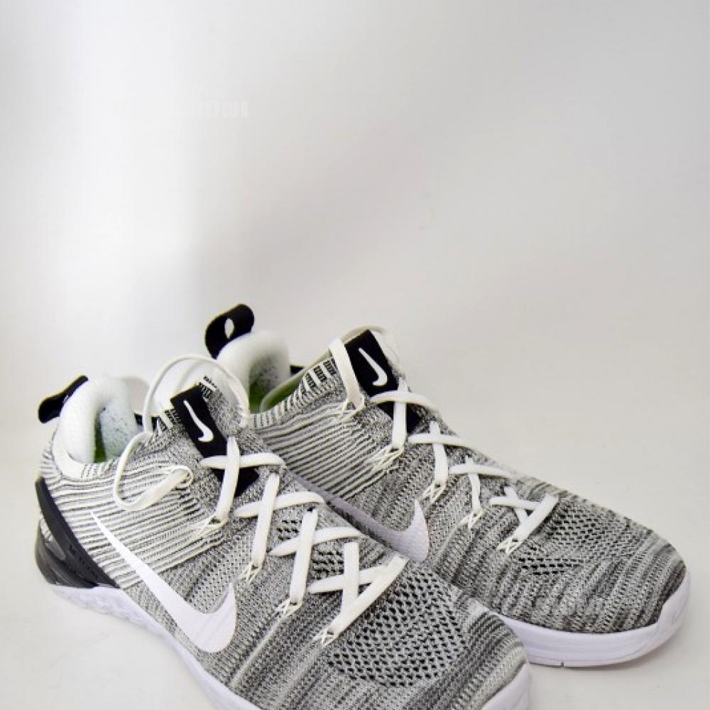Scarpe Metcon4 Nike N 40.5
