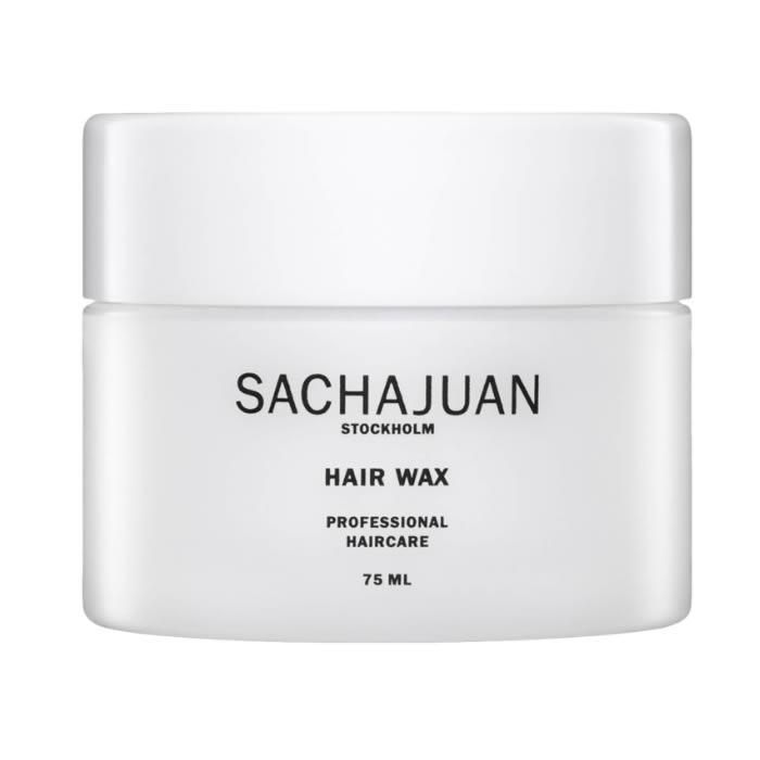 Sachajuan Hair Wax 75ml