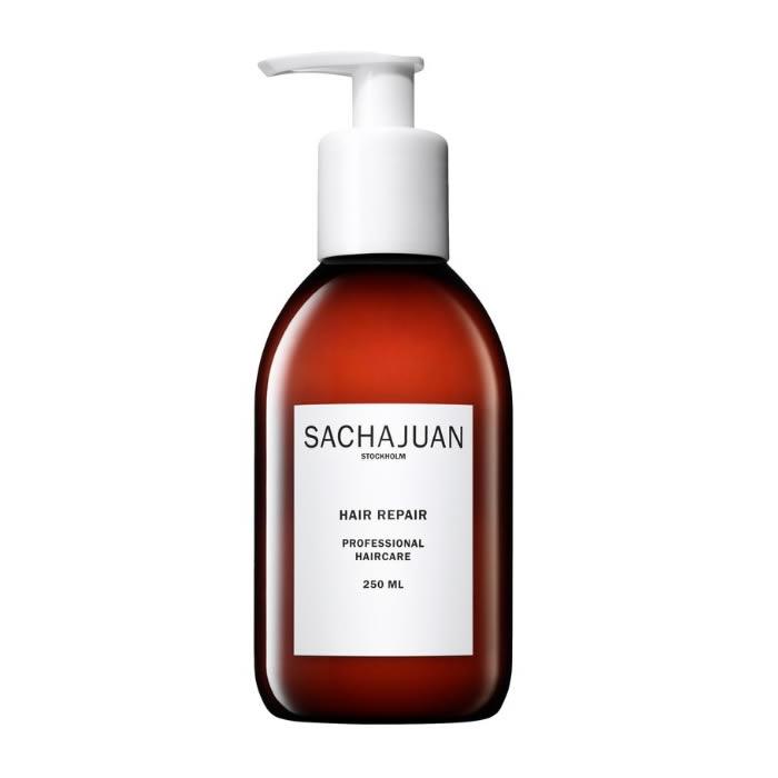 Sachajuan Hair Repair 250ml