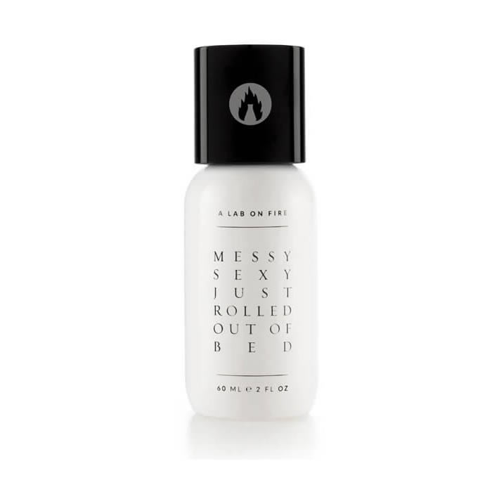 A Lab On Fire Messy Sexy Just Rolled Out Of Bed Eau De Parfum Spray 60ml