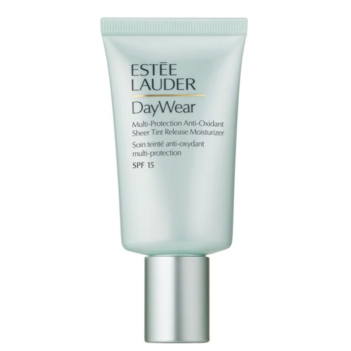 Estee Lauder Daywear Sheer Tint Release 50ml