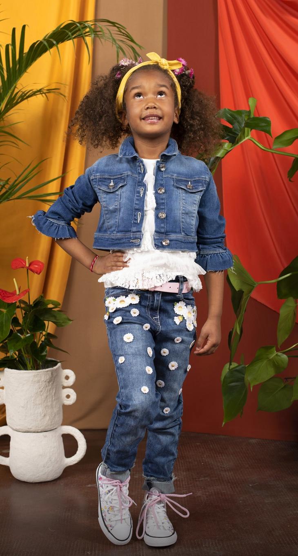 cd7b72125549 Moda Bambino  Brand di Tendenza e Collezioni Esclusive