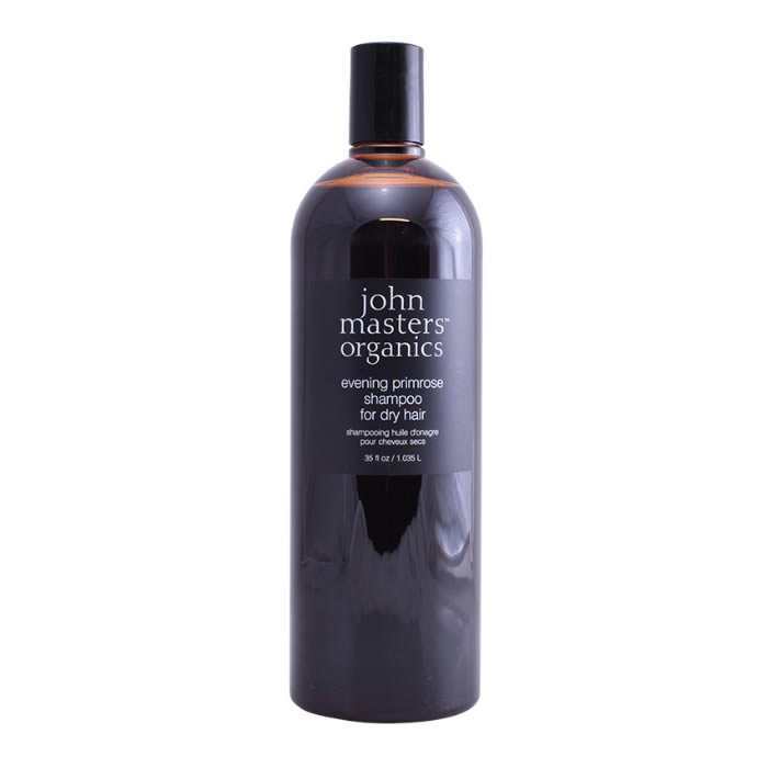 John Masters Evening Primrose Shampoo Dry Hair 1035ml
