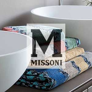 Missoni HOME Online Shops & Outlets