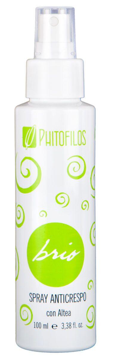Spray Anticrespo