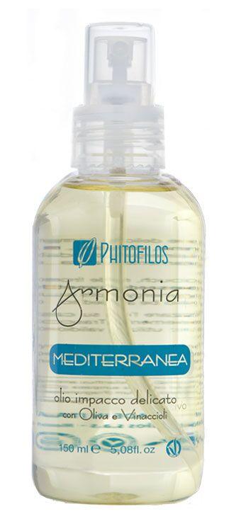 Armonia Mediterranea 150 ml