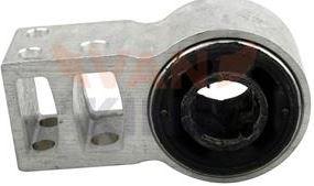 Silentblock braccio oscillante anteriore sinistro 159