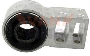 Silentblock braccio oscillante anteriore destro 159