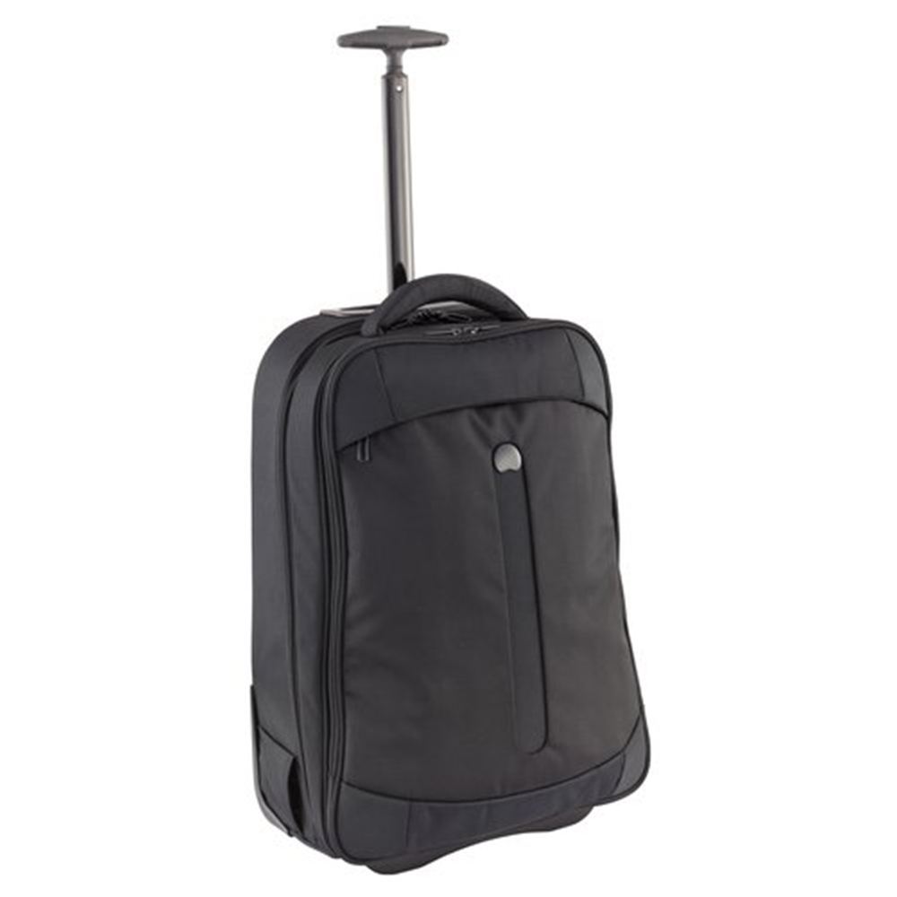 Delsey - Bellecour - Zaino trolley porta pc 17.3