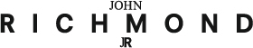 Logo John Richmond