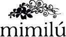 Logo Mimilù