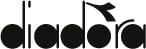 Logo Diadora
