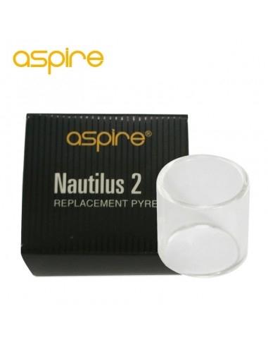 Vetro Ricambio per  Nautilus 2 -  Aspire