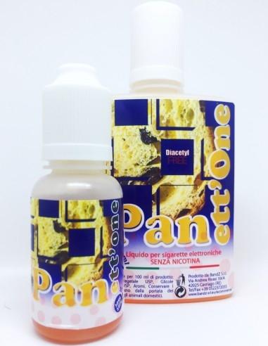 Panett One Aroma mix - Bandz