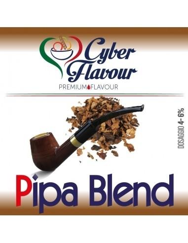 Pipa Blend
