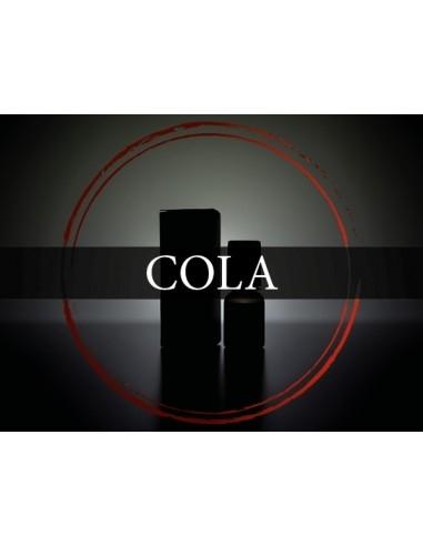 Cola Dea