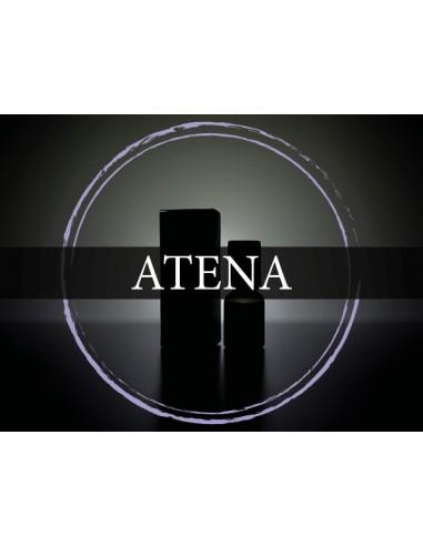 Atena Dea