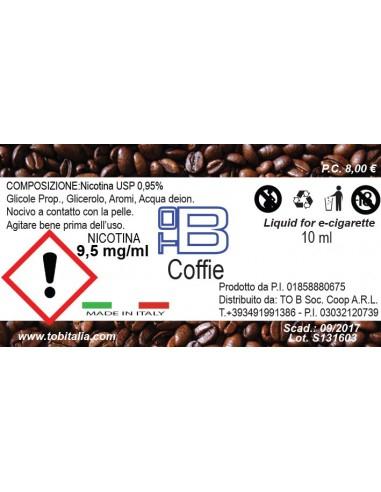 Italian Break - Caffè