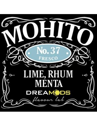 Aroma Dreamods Mohito No.37