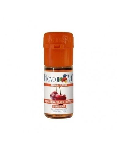 Amarena Aroma concentrato - Flavourart