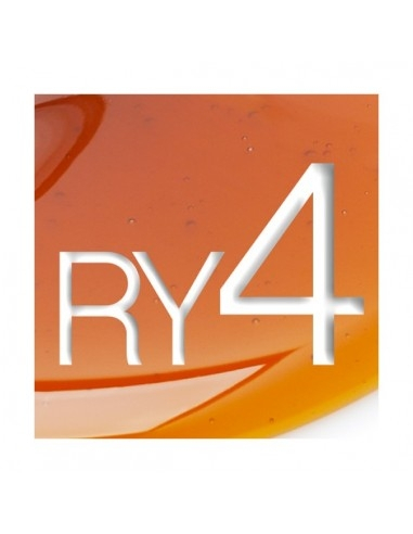 RY4 Aroma concentrato - Flavourart