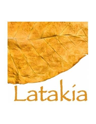 Latakia Aroma concentrato - Flavourart