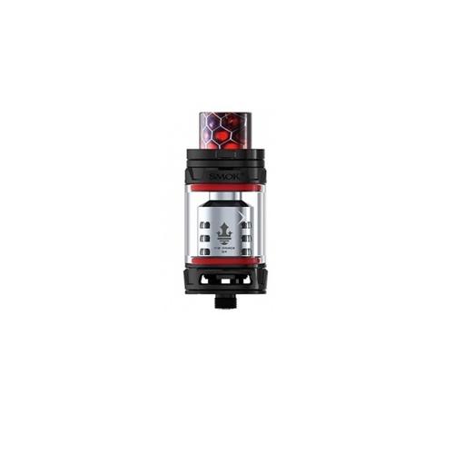 TFV12 Prince Atomizzatore EU Edition (2ML) - SMOK