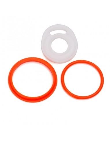 TFV8 Big Baby Set di O-ring - SMOK