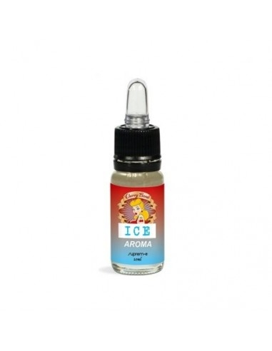 Cherry Bomb ICE Aroma concentrato - Suprem-e