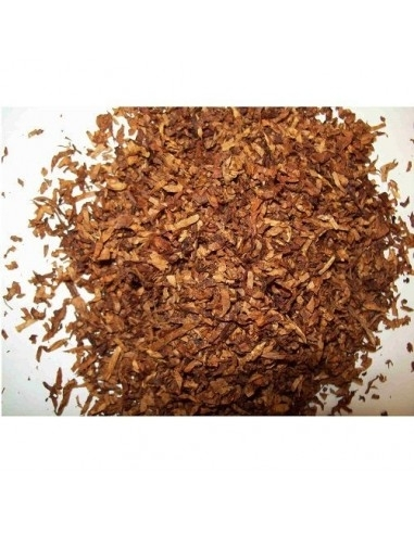 Kentucky (I Macerati) Aroma concentrato - Svapoquadrato