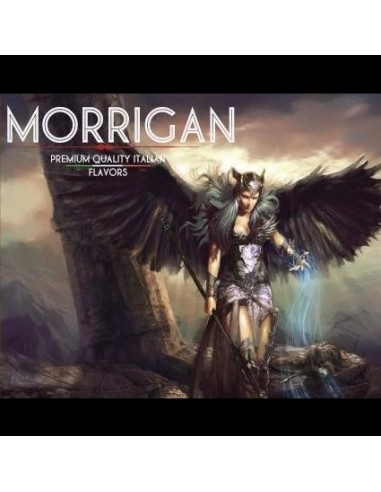 Morrigan Aroma concentrato - Valkiria
