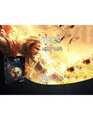 Thor Aroma mix - Valkiria