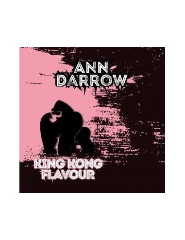 Ann Darrow