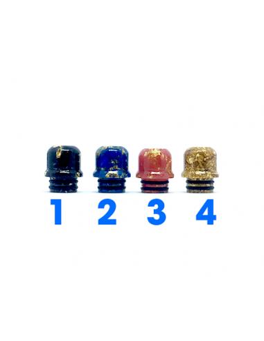 Drip Tip 510 Small - V23 Special