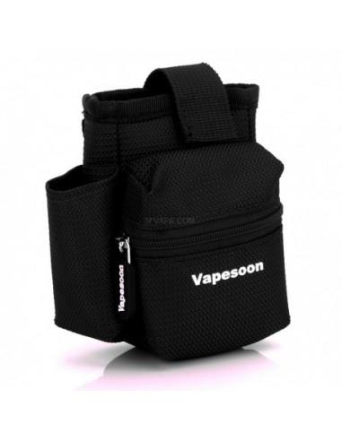 Vapesoon Bag