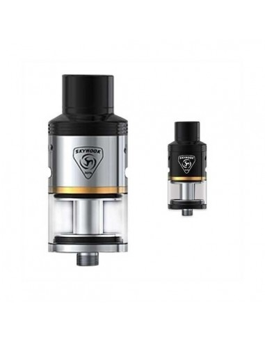 SkyHook RDTA