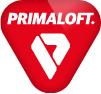 primaloft-tech