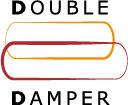 double-damper-tech
