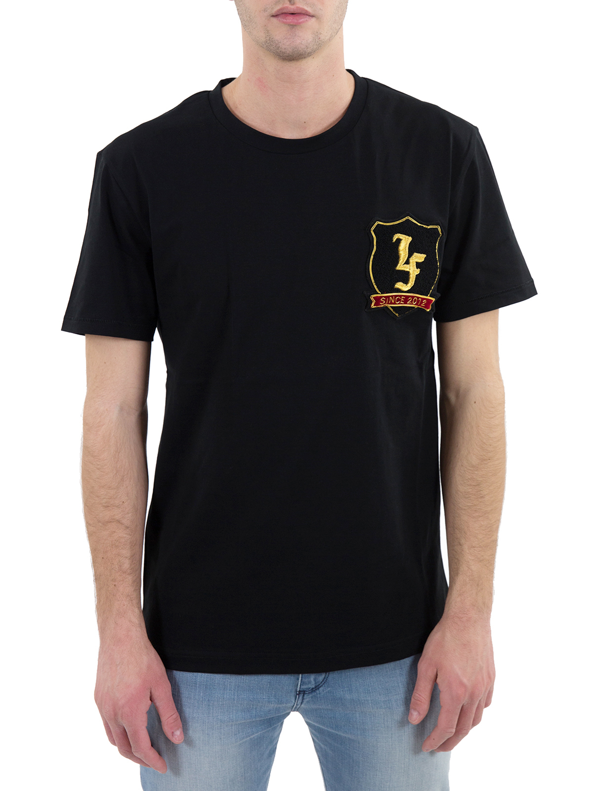 Lords & Fools T-shirt S19 T-SHIRT LF