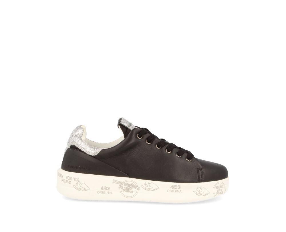 Sneaker donna Premiata mod. BELLE 3018