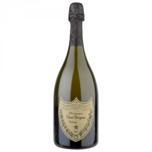 Dom Perignon - Champagne Brut Vintage 2008