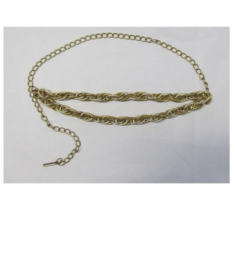 Cintura catena