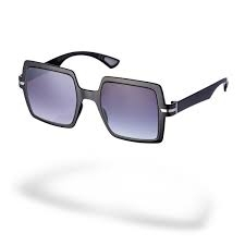AirDP - ISA C3 - Occhiale da Sole Donna